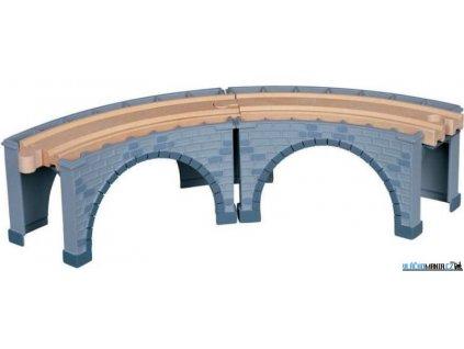 Mostní oblouky Maxim