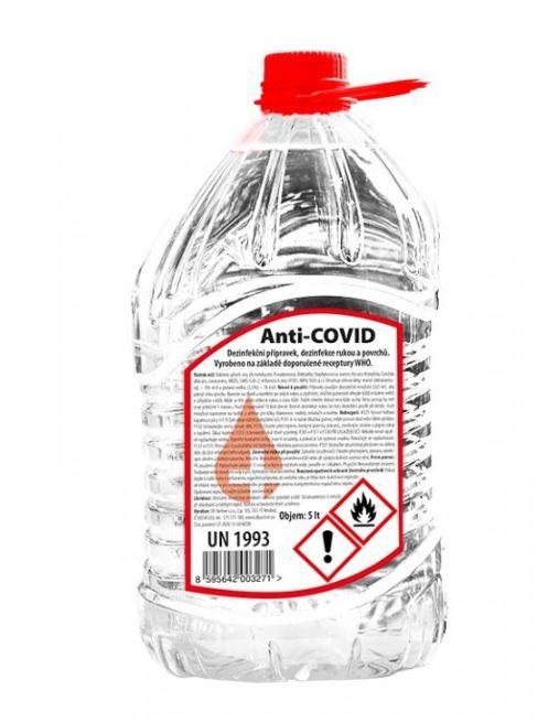 anti-covid