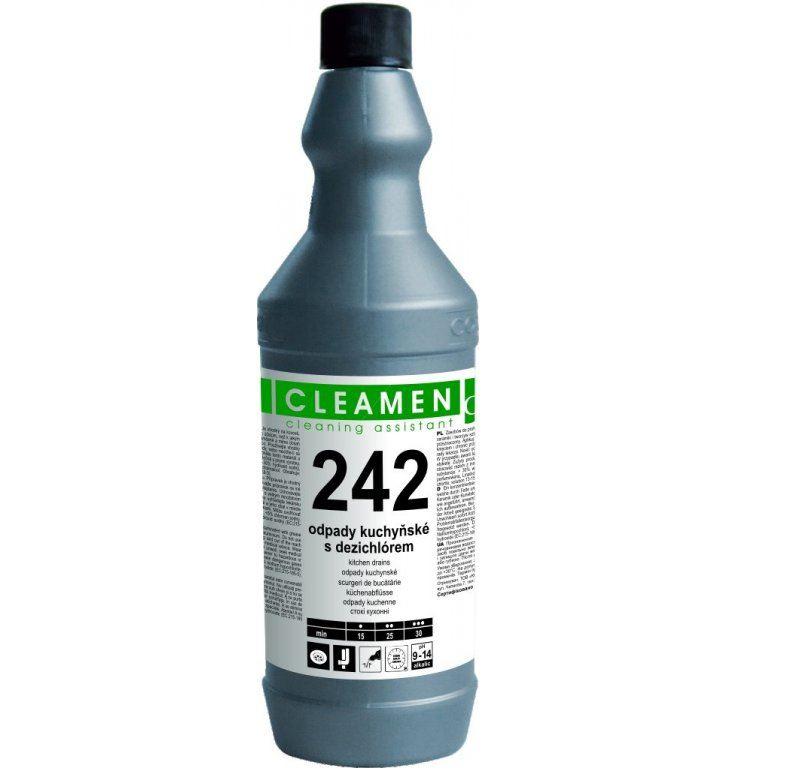 cleamen-242