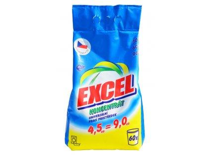 excel 4,5kg