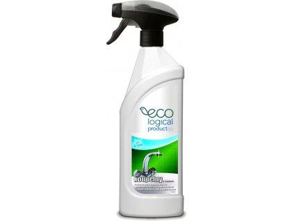 KRYSTAL koupelny ECO 750 ml