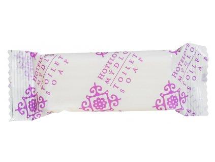 Hotelové mýdlo (15 g)