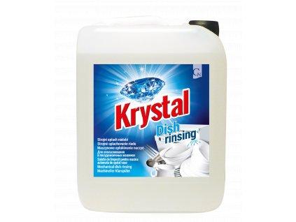 KRYSTAL OPLACH 5L
