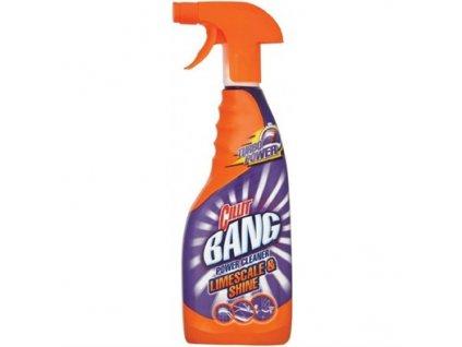 cillit bang spray univerzalni cistic 750 ml