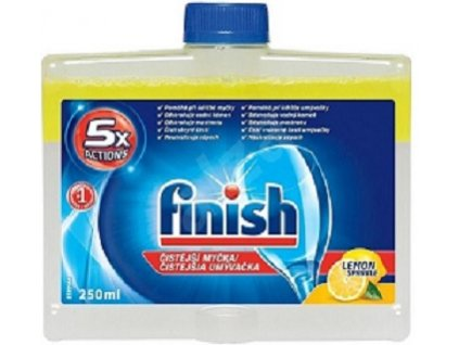 finis lestidlo 250 ml lemon