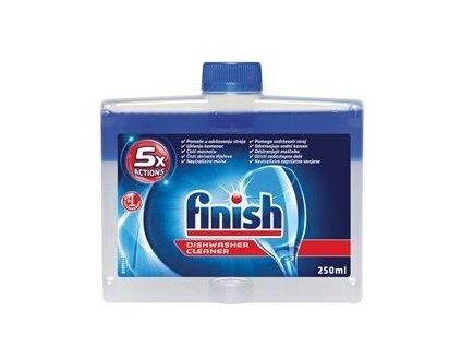 finish cistic mycky 250 ml