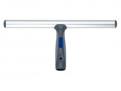 LEWI Držák rozmýváku Bionic ALU 45cm, 10035