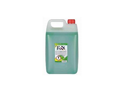 fox citron 5 l