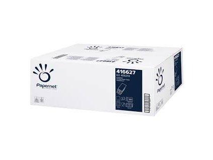 rucniky papernet 416627