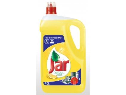 Jar Profesional citron, na nádobí 5 l