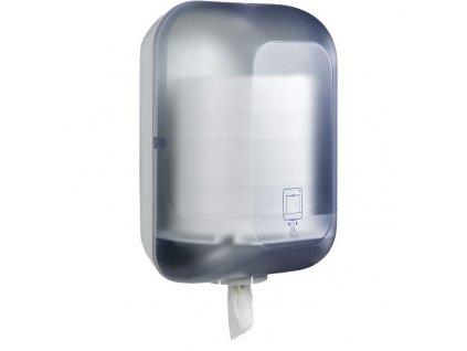 Zásobník na ručníky v rolích MERIDA FLEXI MAXI