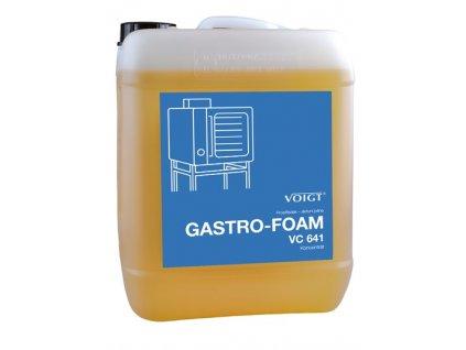 gastro foam 10l