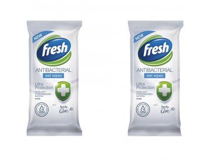wet wipse fresh