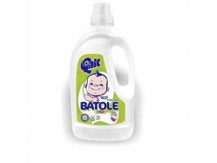 BATOLE Color prací gel 1,5 L