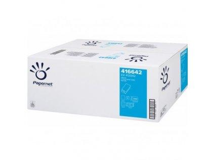 papernet rucnik skladany zz special v fold 23 x 24 cm 3990 ks krt
