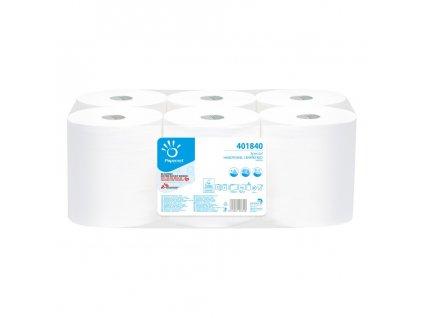 papernet 401840 ručníky