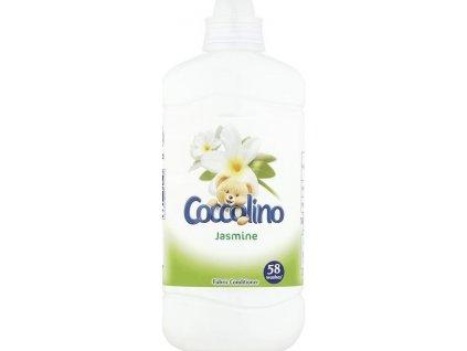 Coccolino Simplicity Jasmine aviváž 58 PD 1,45 l