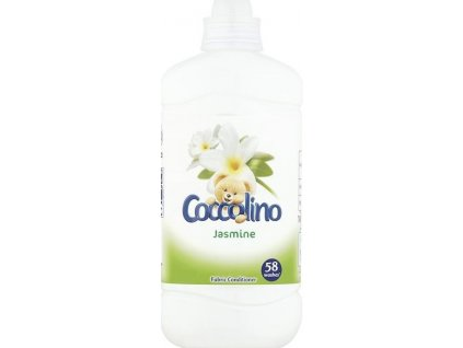 cocolino jamine 58