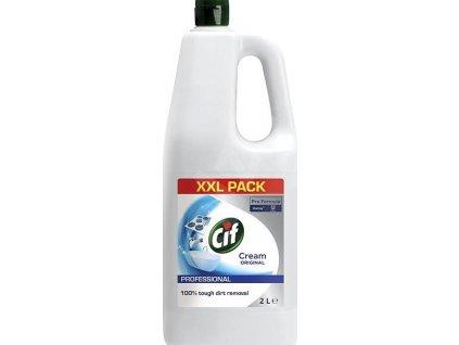 Cif PF Cream 2L