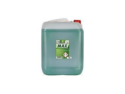 SATUR MAX na nádobí 10l