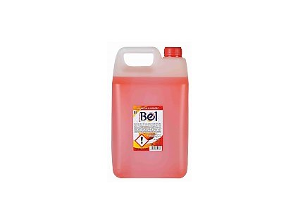 BEL Pomeranč 5l na úklid a nádobí