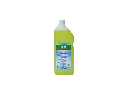 BANCHEM 5P 1l čistící prostředek