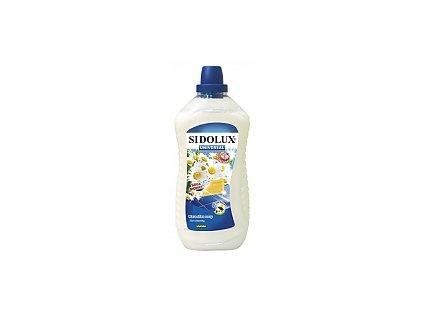 SIDOLUX UNIVERSAL marseillské mýdlo 1l
