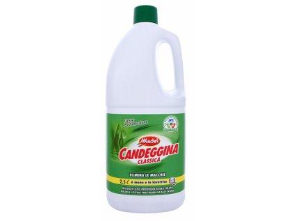 CANDEGGINA CLASSICA 2500 ml parfém čisticí prostředek