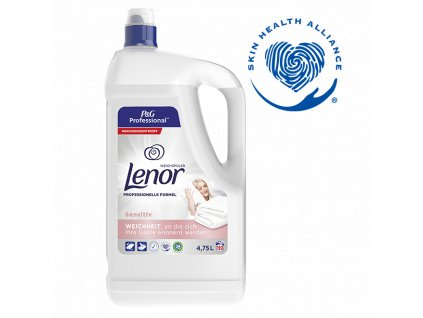 Lenor Professional avivaz Sensitive