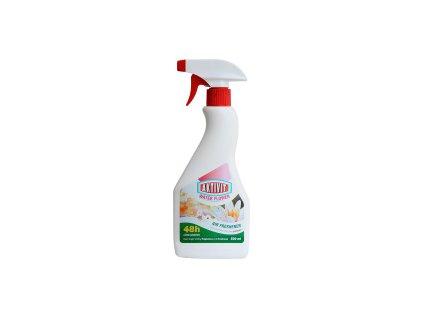 AKTIVIT WATER FLOWER 500ml air freshener