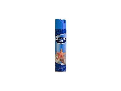 FRESH AIR osvěžovač spray 300ml OCEAN