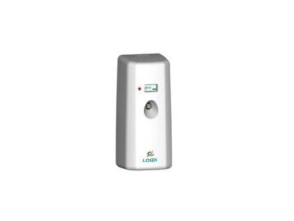 LOSDI elektronický osvěžovač vzduchu 401
