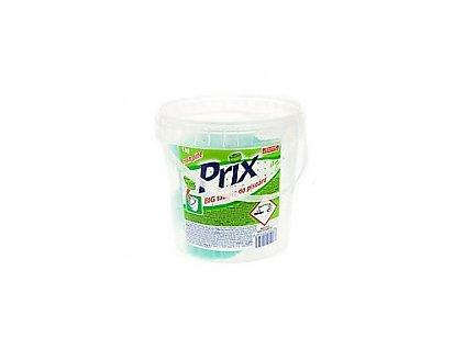 PRIX BIG tablety do sítek pisoáru 1kg 12 kusů