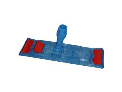 Držák mopu Flipper 40 cm magnet