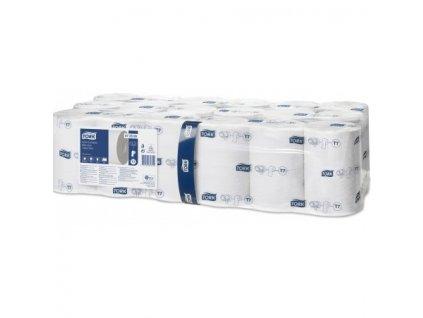 tork mid size soft bezdutinkovy toaletni papir 2vrstvy