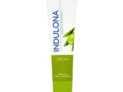 indulona olivová 75ml