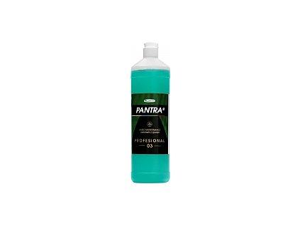 PANTRA PROFESIONAL 03 1l udržovací kyselý čistič