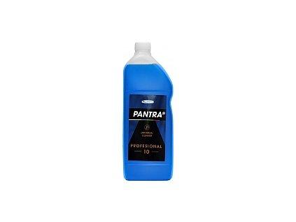 PANTRA PROFESIONAL 10 1l univerzální čistič
