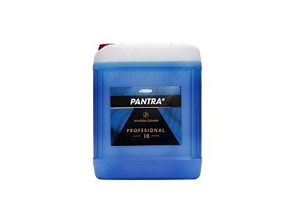 PANTRA PROFESIONAL 10 5l univerzální čistič