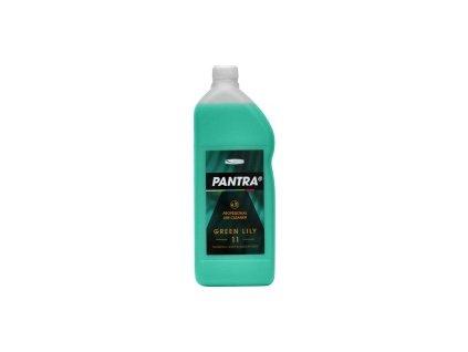PANTRA PROFESIONAL 11 1l GREEN LILY