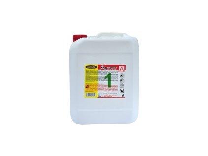 AKTIVIT A 6kg alkalický pěnivý čistič
