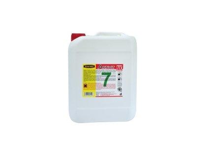 AKTIVIT NK kyselý nepěnivý čistič 5L