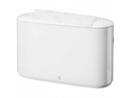 TORK Xpress® Countertop zásobník na papírové ručníky Multifold