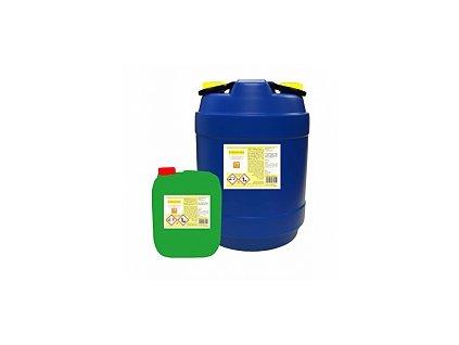 PURON DA dezinfekční alkalický čistič 10kg