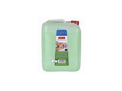 VIONE SOFT tekutá pasta na ruce 5l