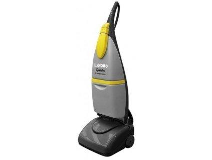 Lavor podlahový mycí stroj s chodící obsluhou SPRINTER