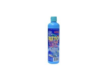 RUTO 600g tekutá suspenze na mytí rukou