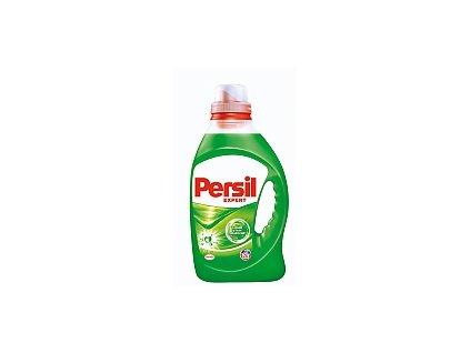 persil expert gel 1L