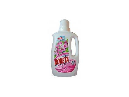 ROBETA aviváž 1l růžová PINK DREAM