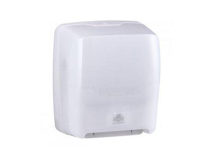 Automatický bezdotykový podavač papírových ručníků MERIDA Hygiene CONTROL Bluetooth